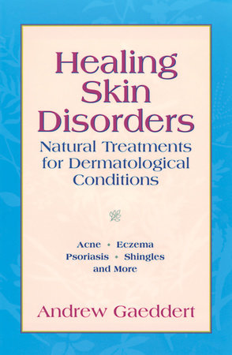 Healing Skin Disorders by