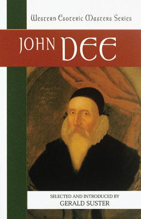 John Dee by