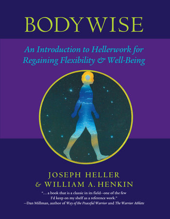 Bodywise by Joseph Heller and William Henkin