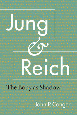Jung and Reich by