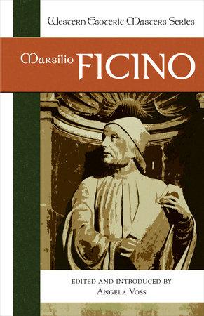 Marsilio Ficino by