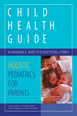 Child Health Guide by