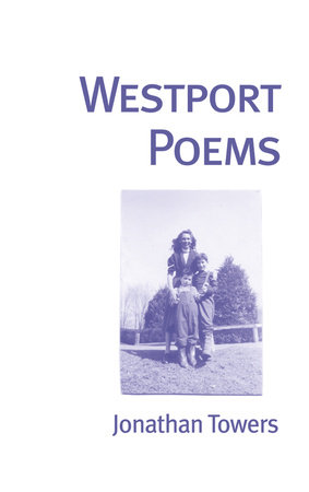 Westport Poems by
