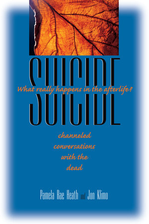 Suicide by