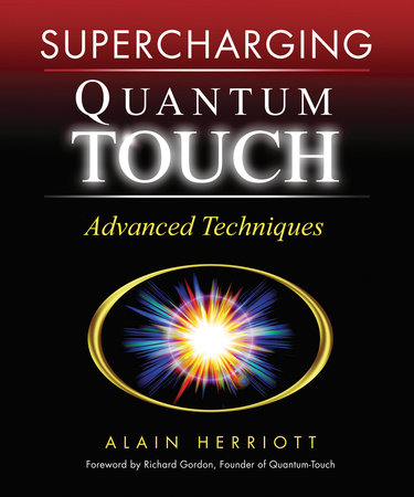 Supercharging Quantum-Touch by
