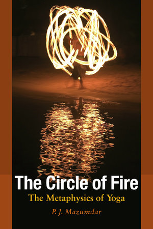 The Circle of Fire by