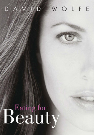 Eating for Beauty by