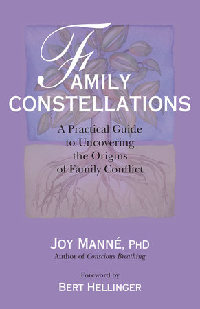Family Constellations by