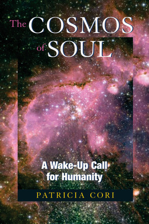 The Cosmos of Soul by