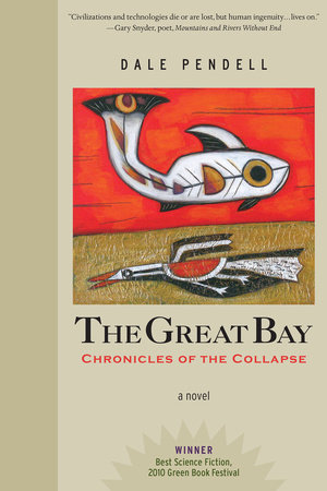 The Great Bay by