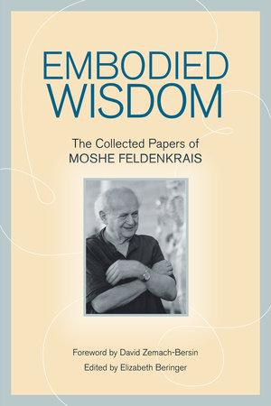 Embodied Wisdom by