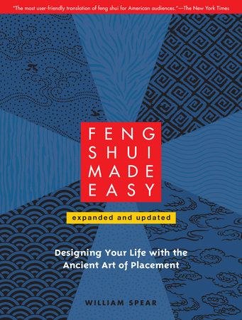 Feng Shui Made Easy, Revised Edition by