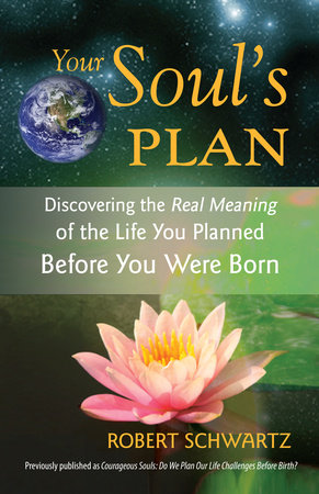Your Soul's Plan by