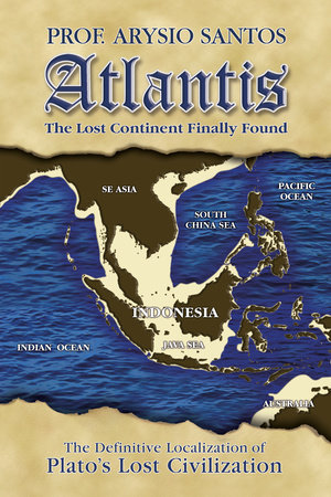 Atlantis by