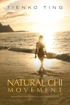 Natural Chi Movement by