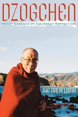 Dzogchen by Dalai Lama
