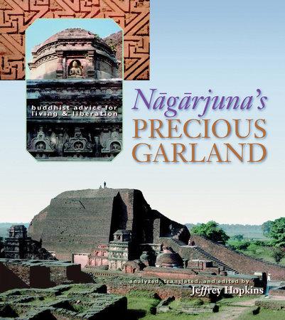 Nagarjuna's Precious Garland by