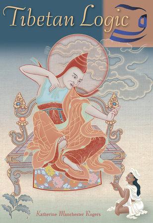 Tibetan Logic by