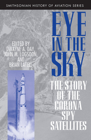 Eye in the Sky by