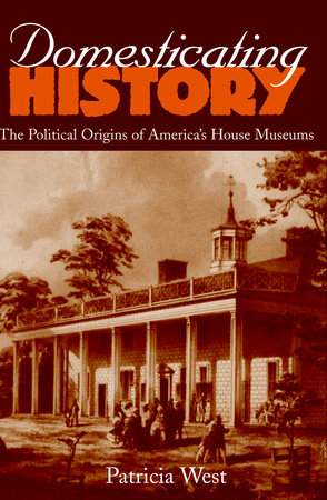 Domesticating History by