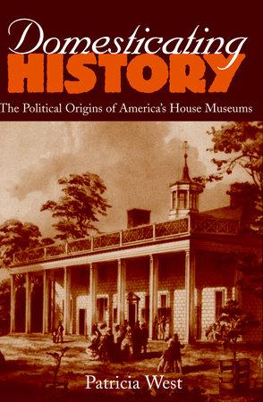 Domesticating History