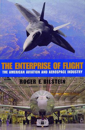 The Enterprise of Flight by