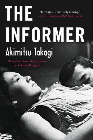 Informer by