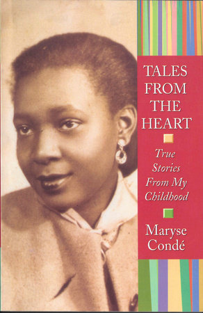 Tales from the Heart by