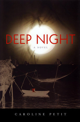 Deep Night by
