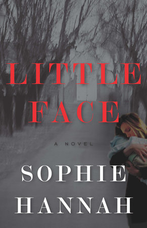 Little Face by
