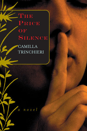 The Price of Silence by