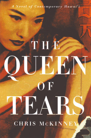 The Queen of Tears by