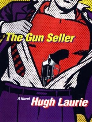 The Gun Seller by