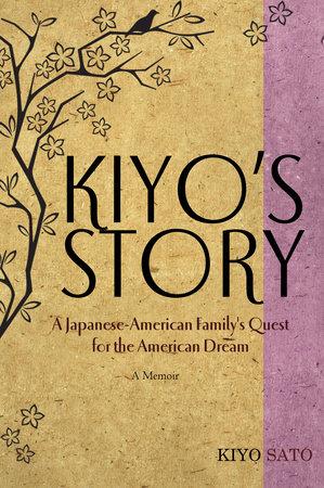 Kiyo's Story by