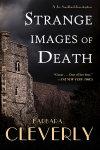 Strange Images of Death