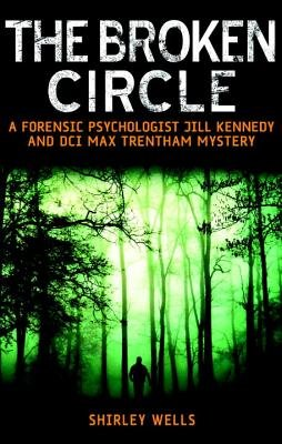 Broken Circle by Shirley Wells