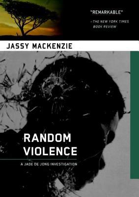 Random Violence by