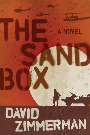 The Sandbox by