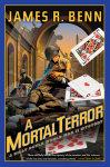 A Mortal Terror