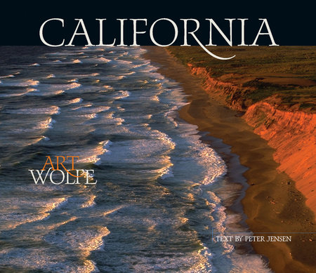 California by