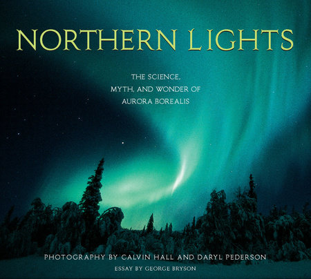 Northern Lights by
