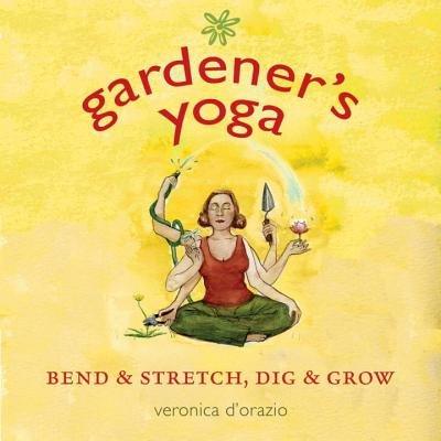 Gardener's Yoga by