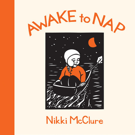 Awake to Nap by