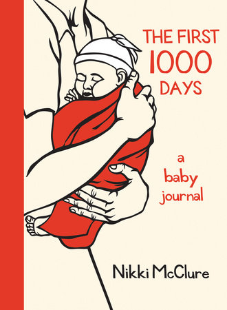 The First 1000 Days by