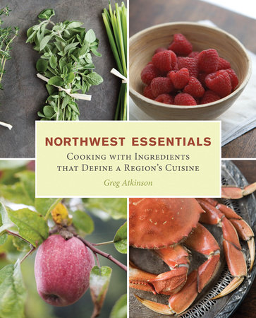 Northwest Essentials by
