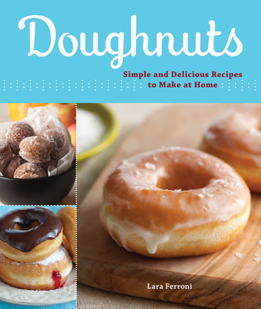 Doughnuts by