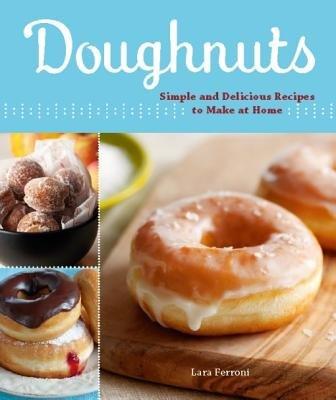 Doughnuts by