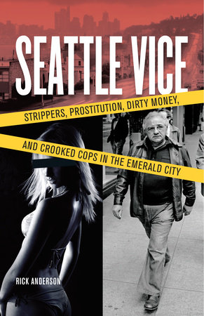 Seattle Vice by