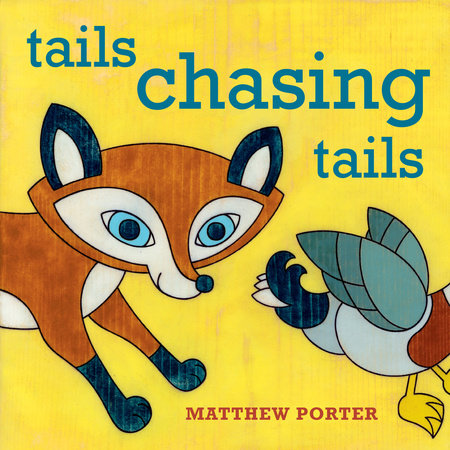 Tails Chasing Tails by