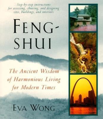 Feng-Shui by Eva Wong